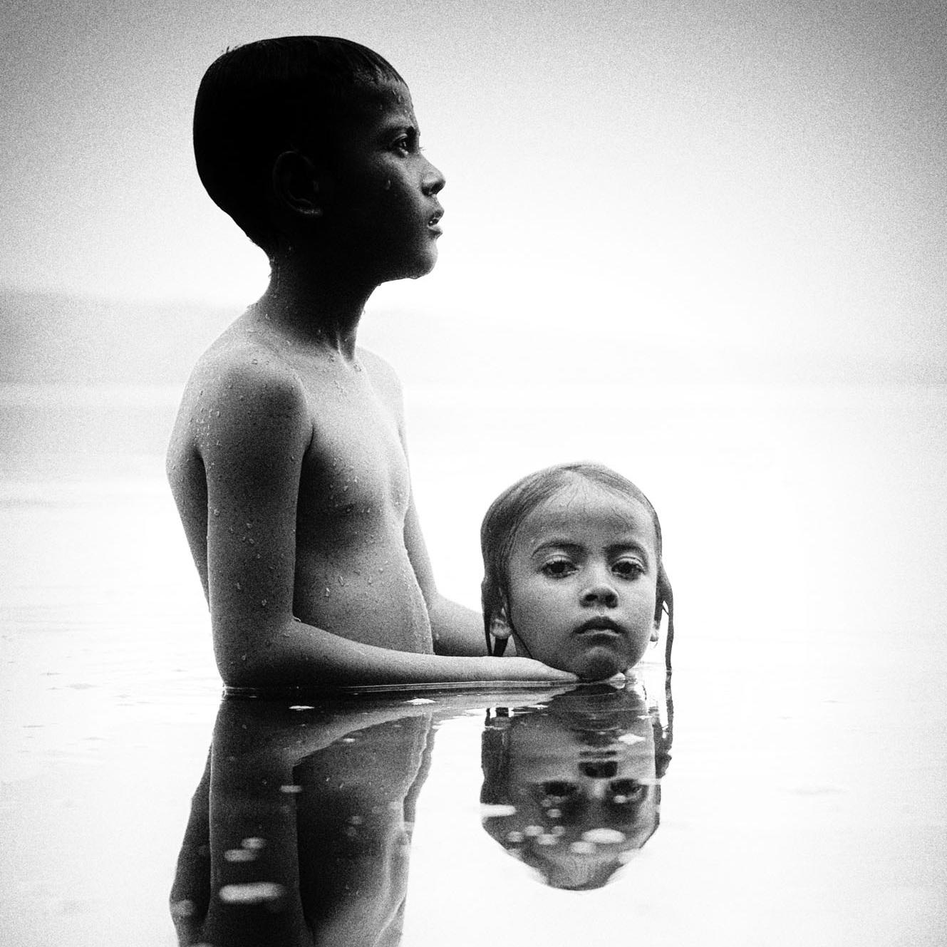 Saujana Sumpu - By Yoppy Pieter