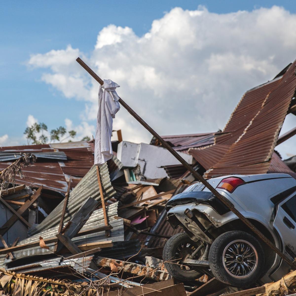 ps_earthquake_0038.jpg
