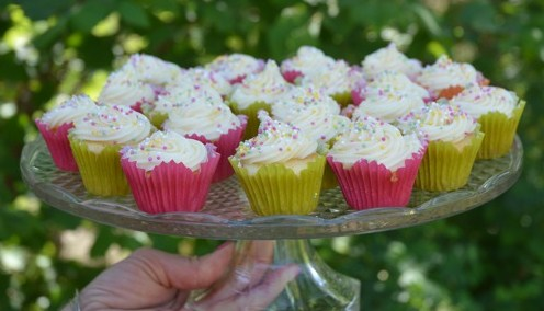 cupcakes-22.jpg