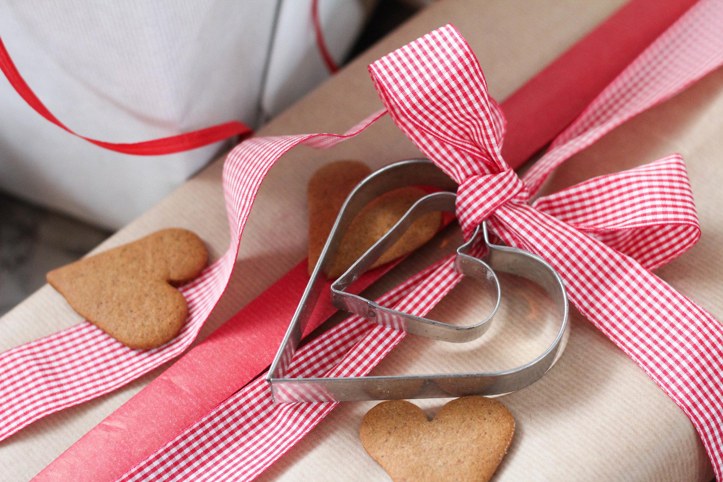paket-hjärta.jpg