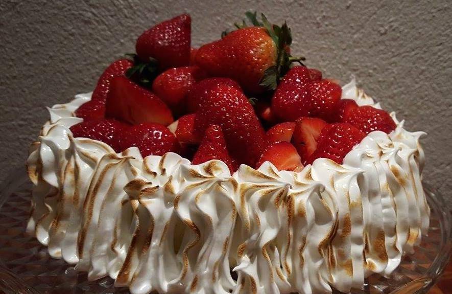 tårta.jpg