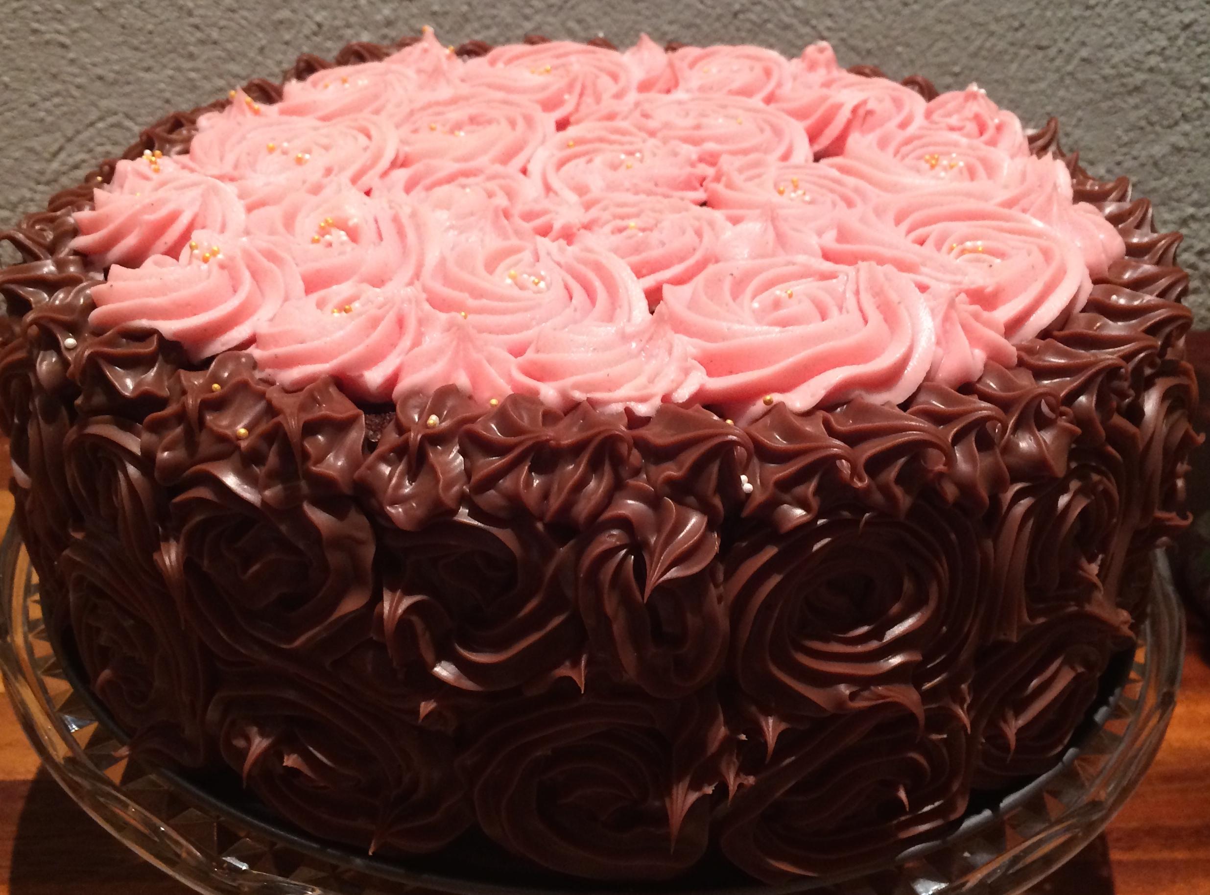 tårta-chokl.jpg