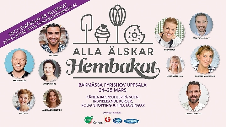 traeffa-oss-pa-alla-aelskar-hembakat-720x405.jpg