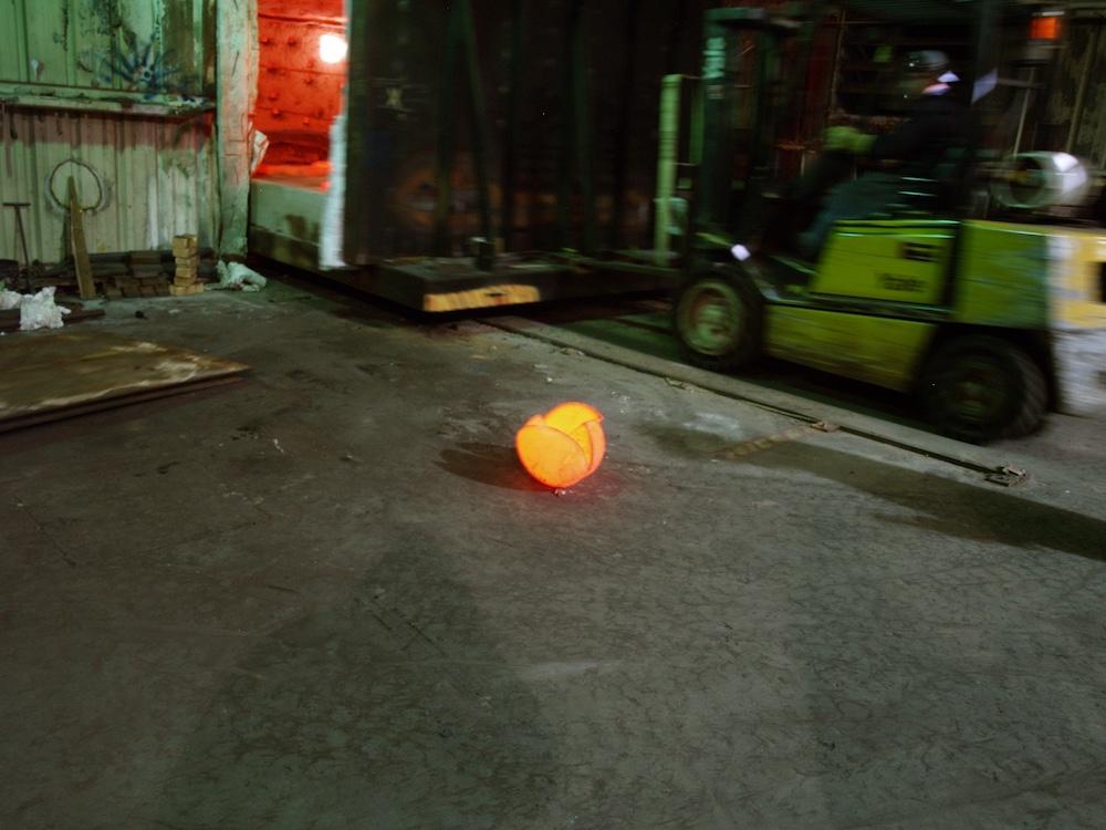 Slice Sphere cooling_web.jpg