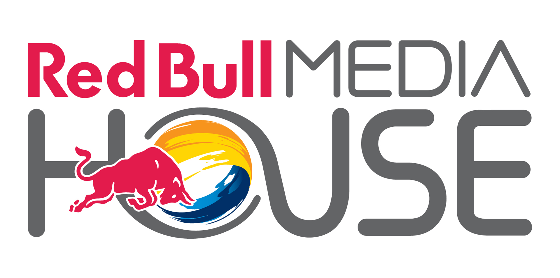 RedBull Flying Bulls Motion Graphics
