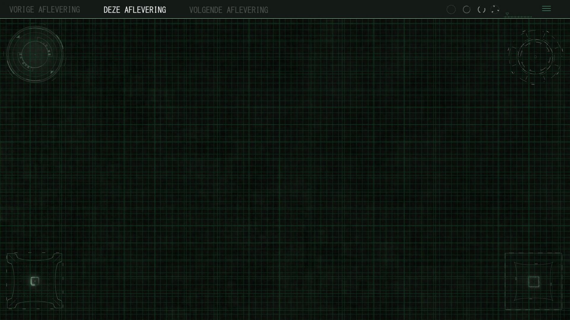 Untrained_Screenshot_01.jpg