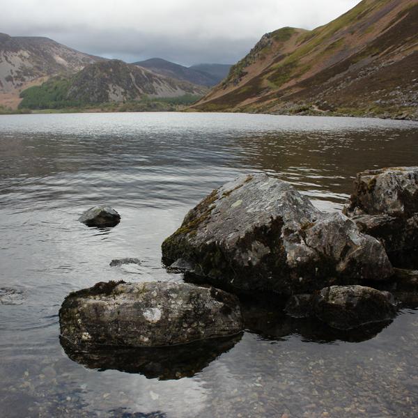 ennerdale-lake-water-cumbria-secret-spots-lake-district