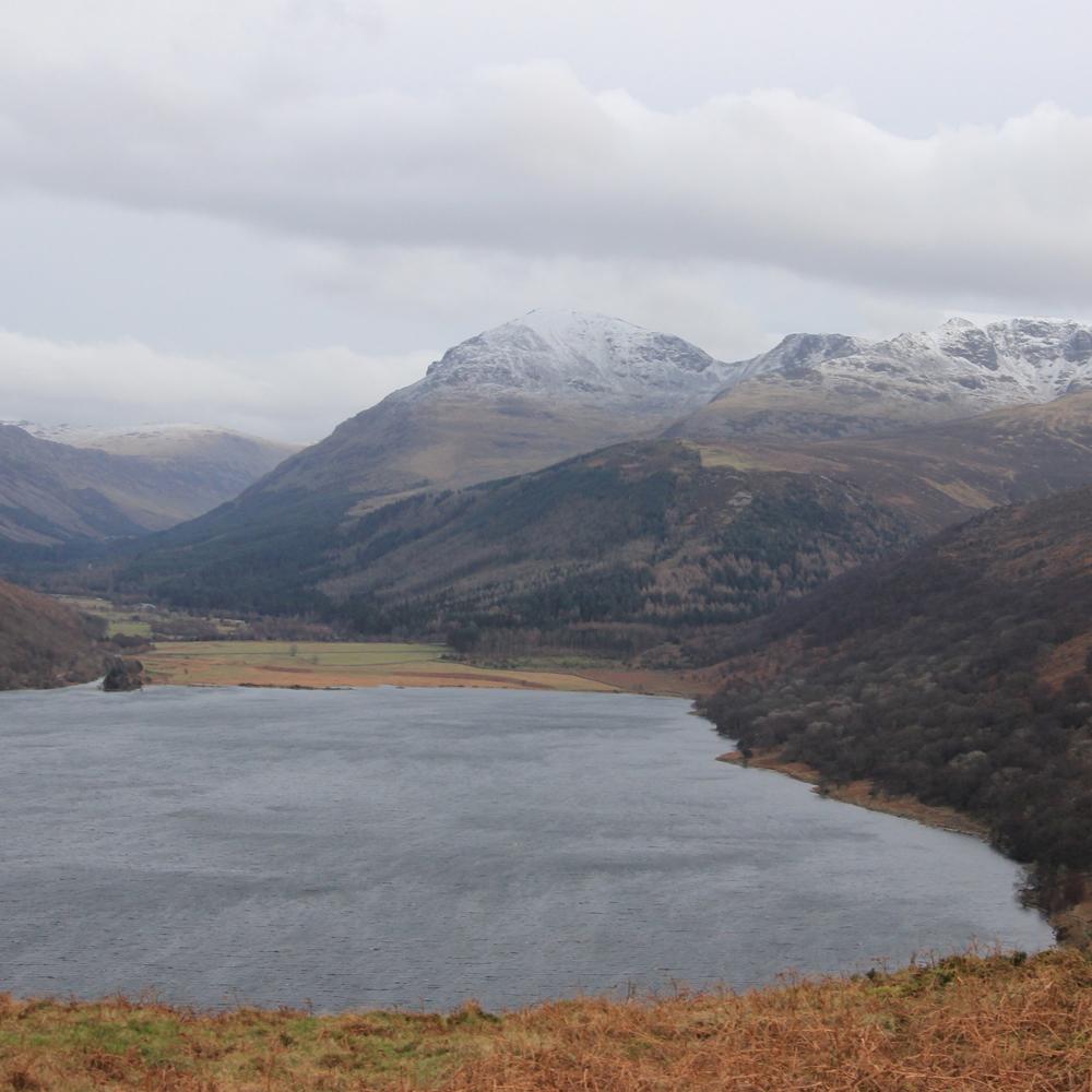 anglers-crag-walk-lake-district-short-walk-good-view-secret-lake-district