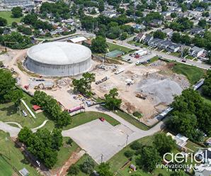 west-park-aerial.jpg
