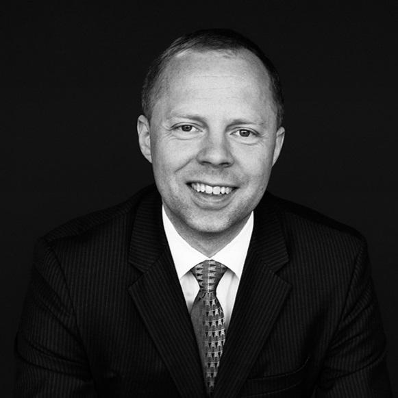 Jens Rommer