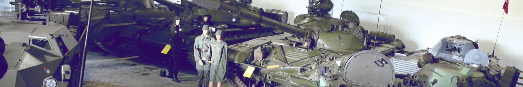 banner-panzermuseumeast.jpg