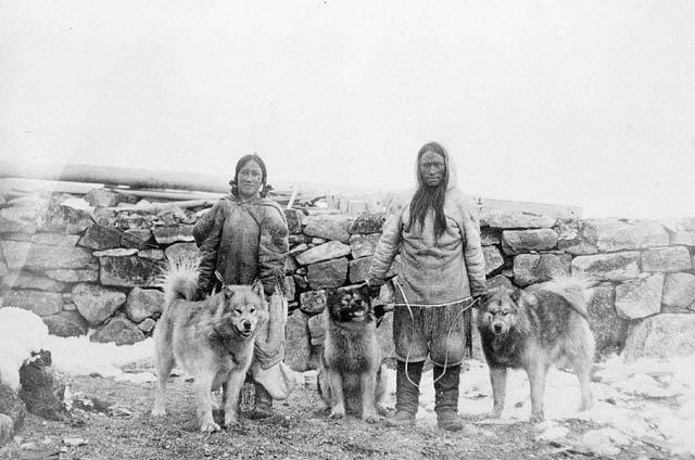 InuitManWoman.jpg