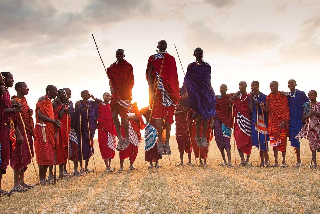 maasai-choir.jpg