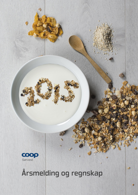 coop-2015-omslag.jpg