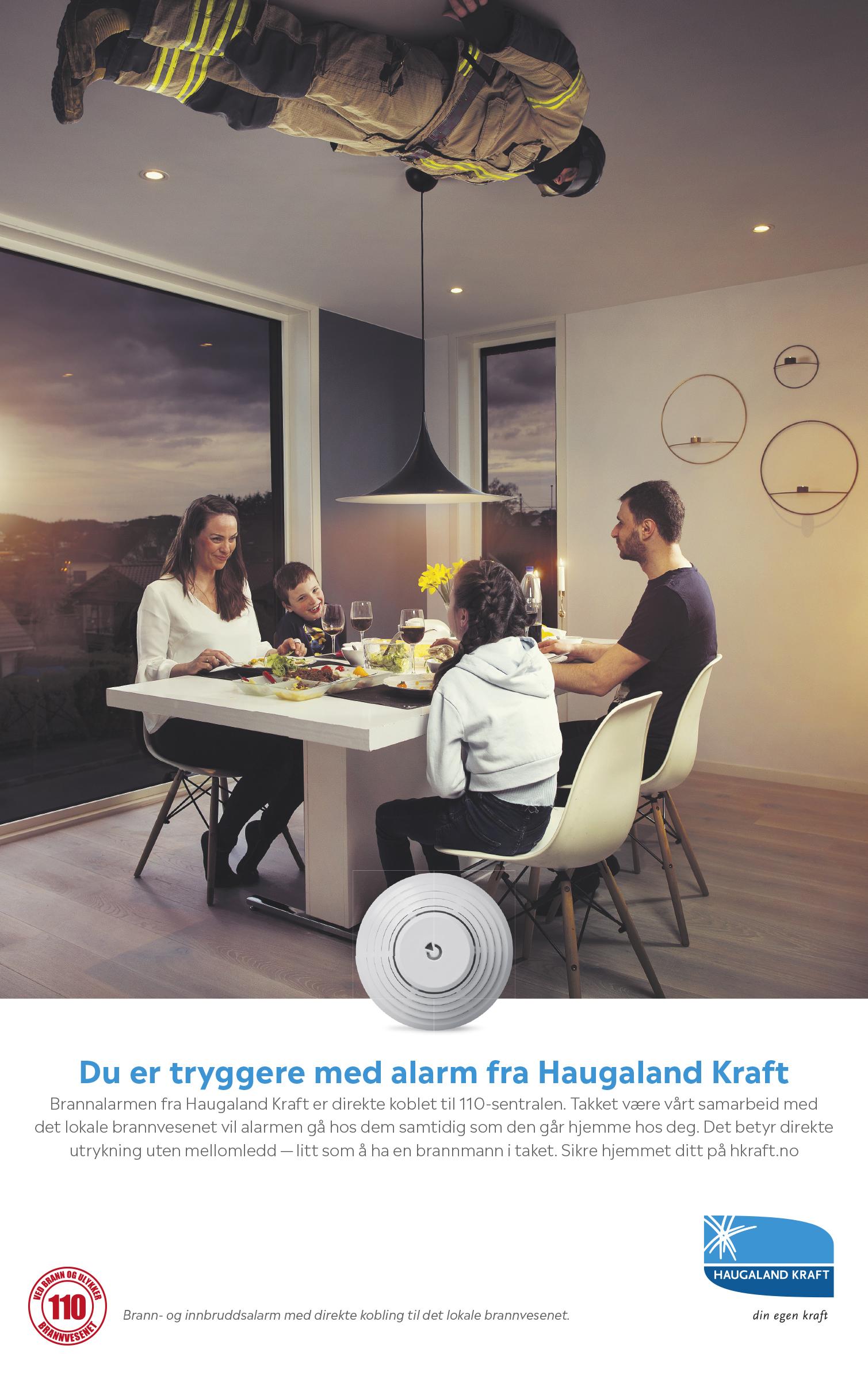 HaugalandKraft_Alarm_Helside_246x365_Trykk 2.jpg