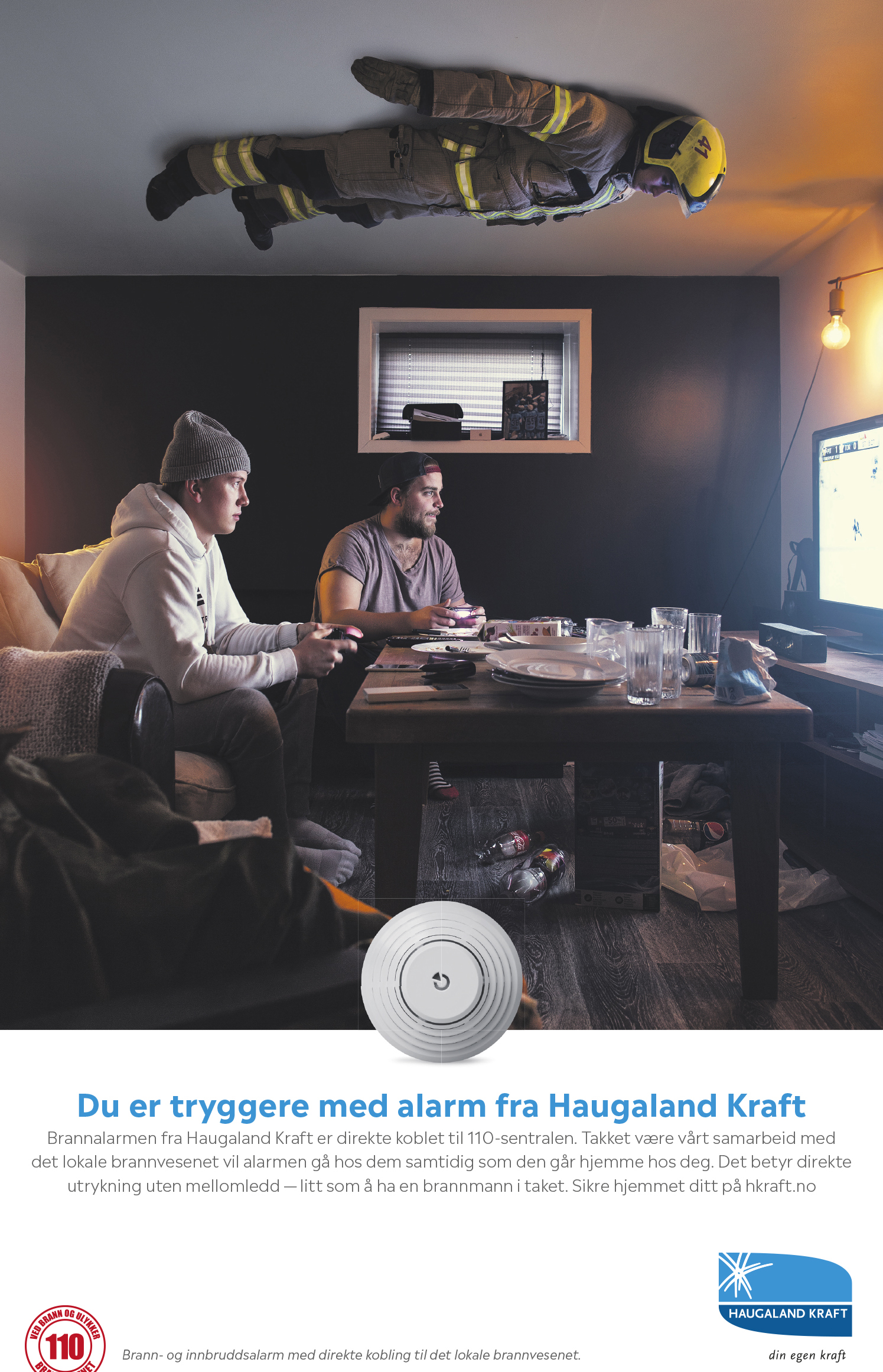 HaugalandKraft_Alarm_Helside_246x365_Trykk 3.jpg