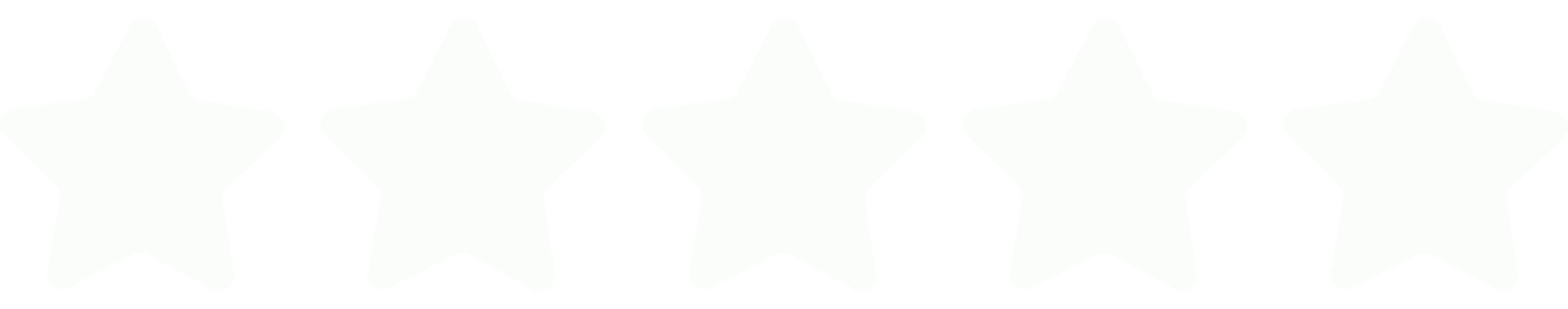 Stars_whiteandtransparent.png