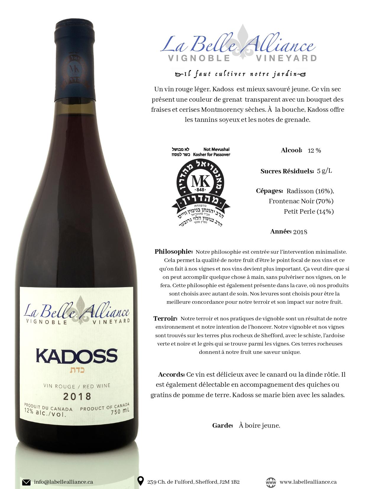 2018 Kadoss French_page-0001.jpg