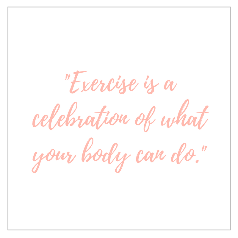 22Exercise-is-a-celebration-of-what-your-body-can-do.22.png