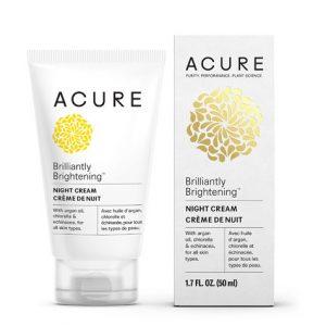 Acure-Organics-Brilliantly-Brightening-Night-Cream-854049002095-300x300.jpg