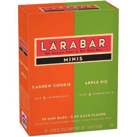 larabar3.jpg