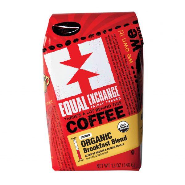 coffee-600x600.jpg