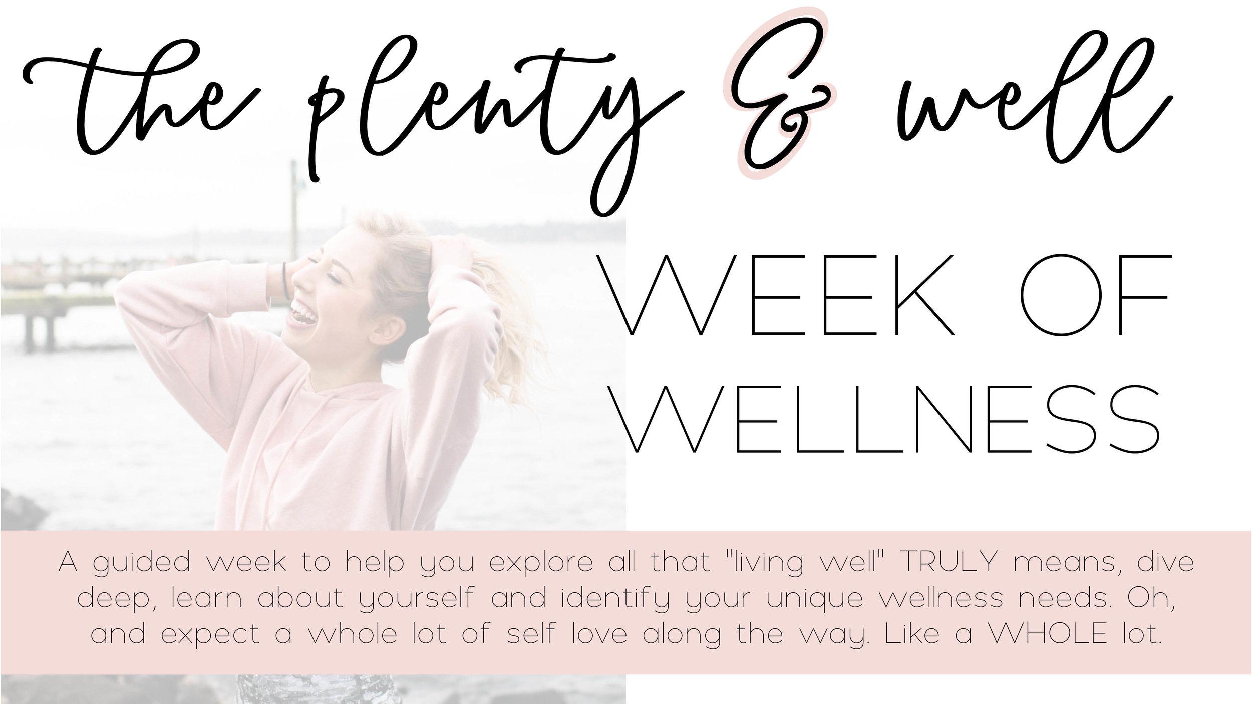 teachable week of wellness cover photo2.jpg