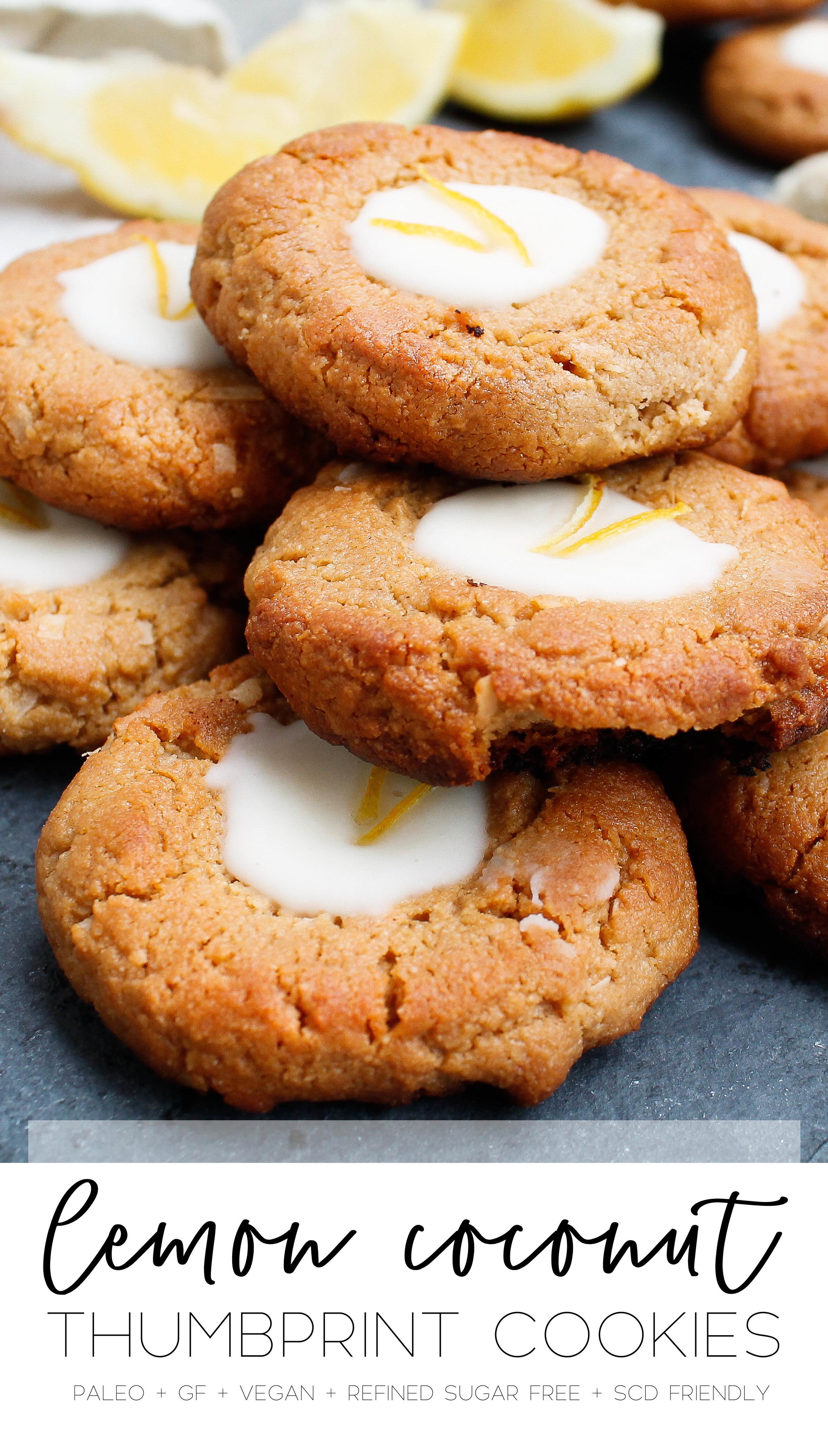 thumbprint cookies2.jpg