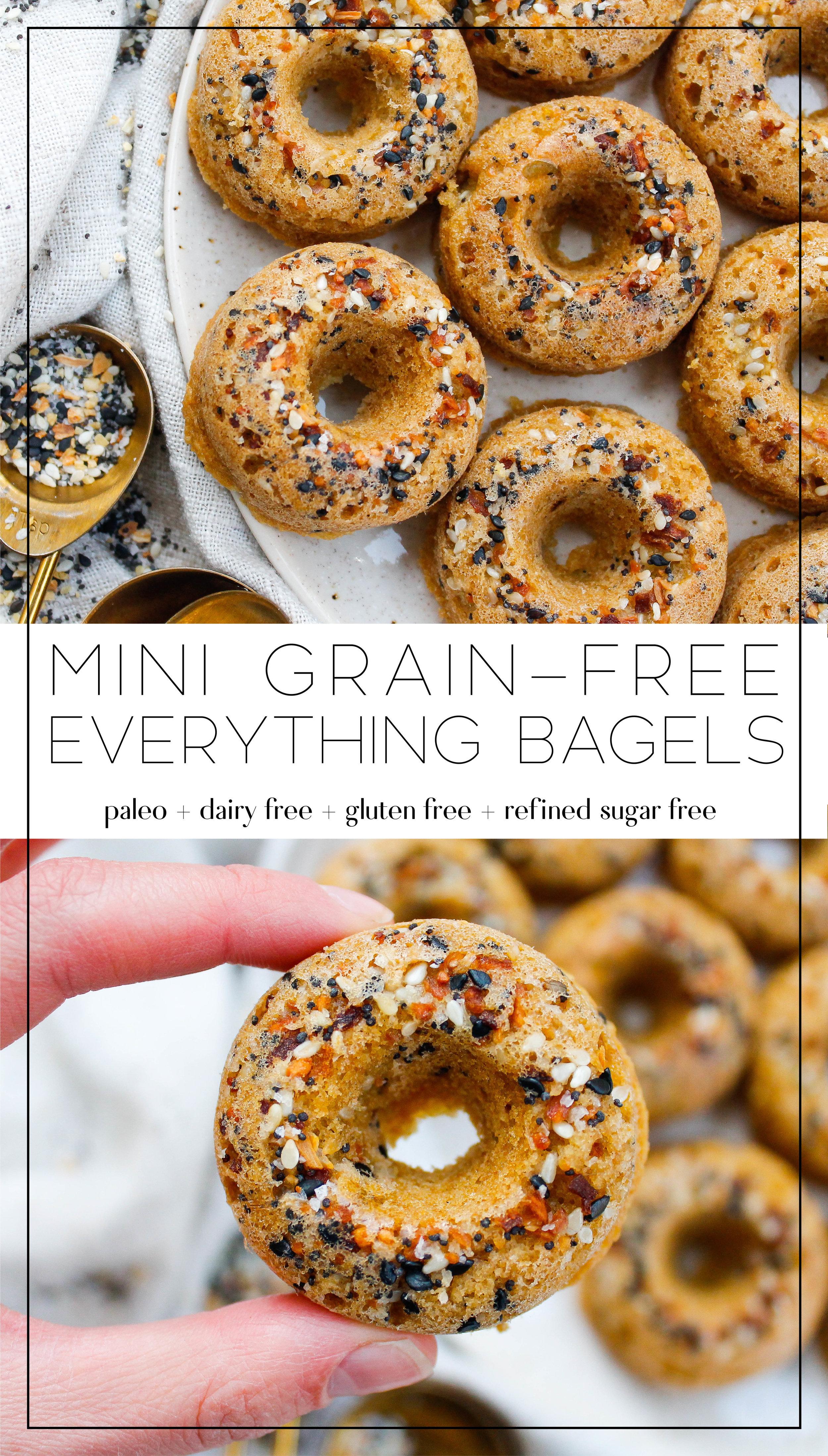 paleo everything bagel