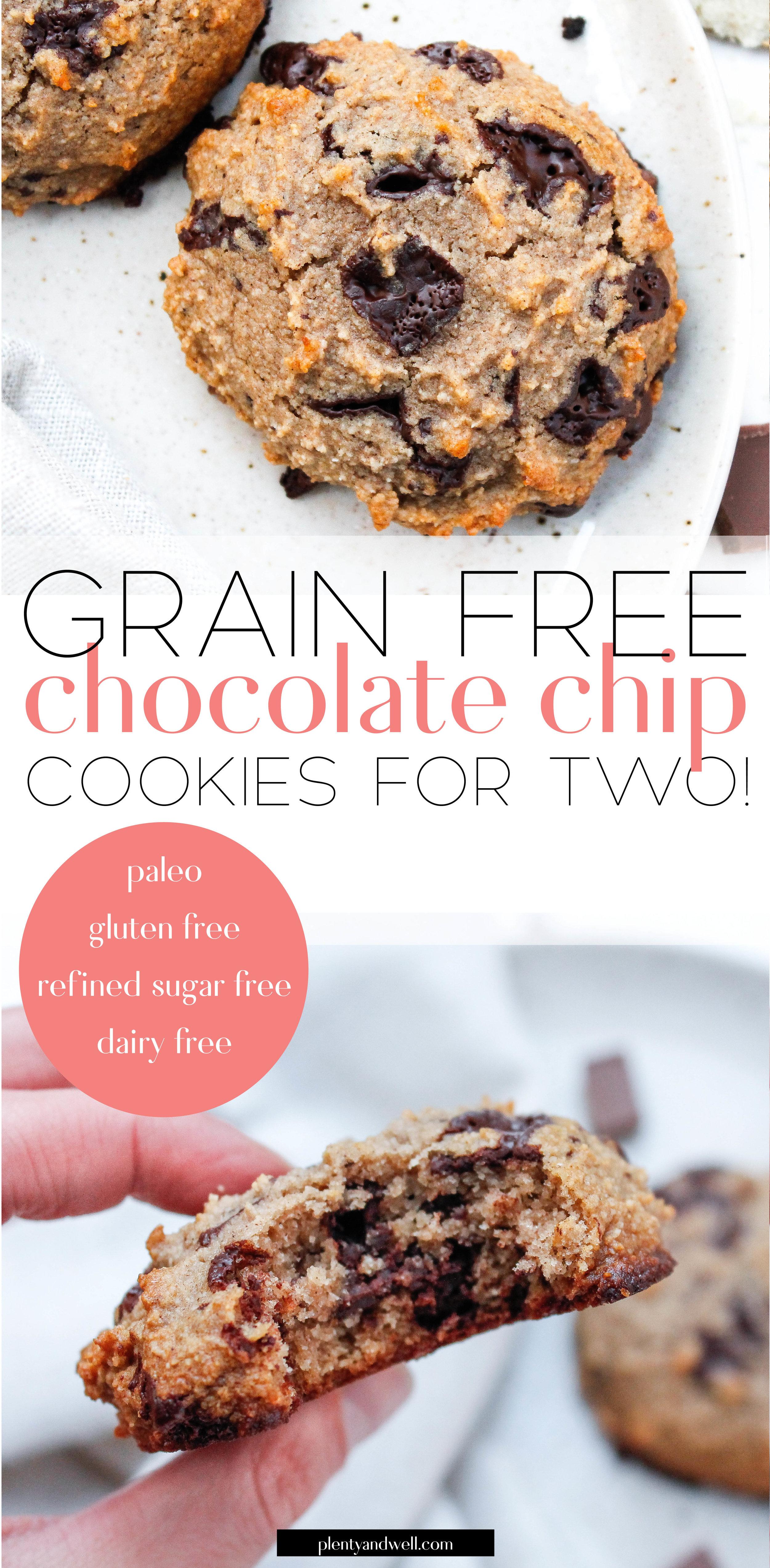 cookies!!!2.jpg