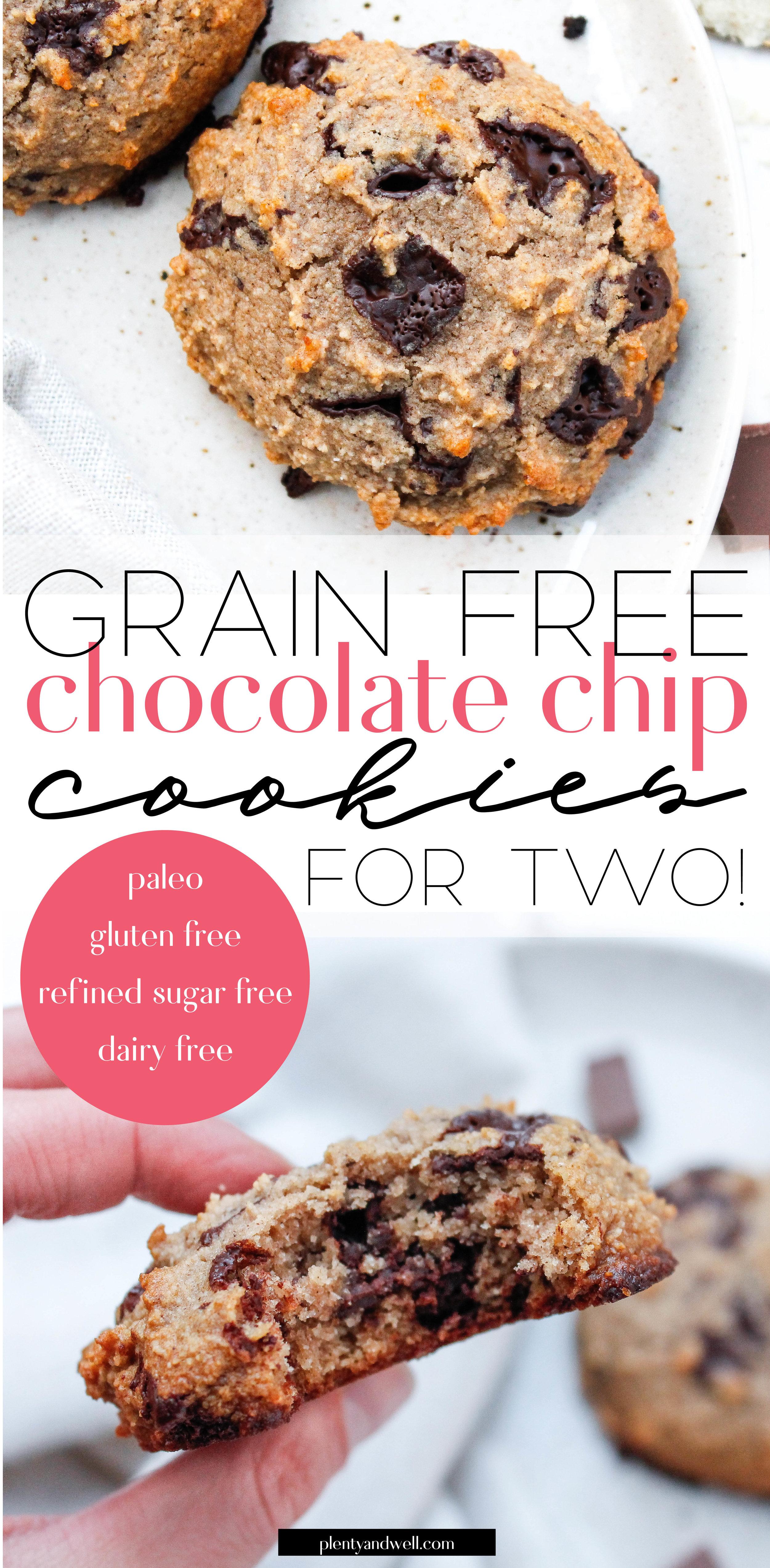 cookies!!!4.jpg