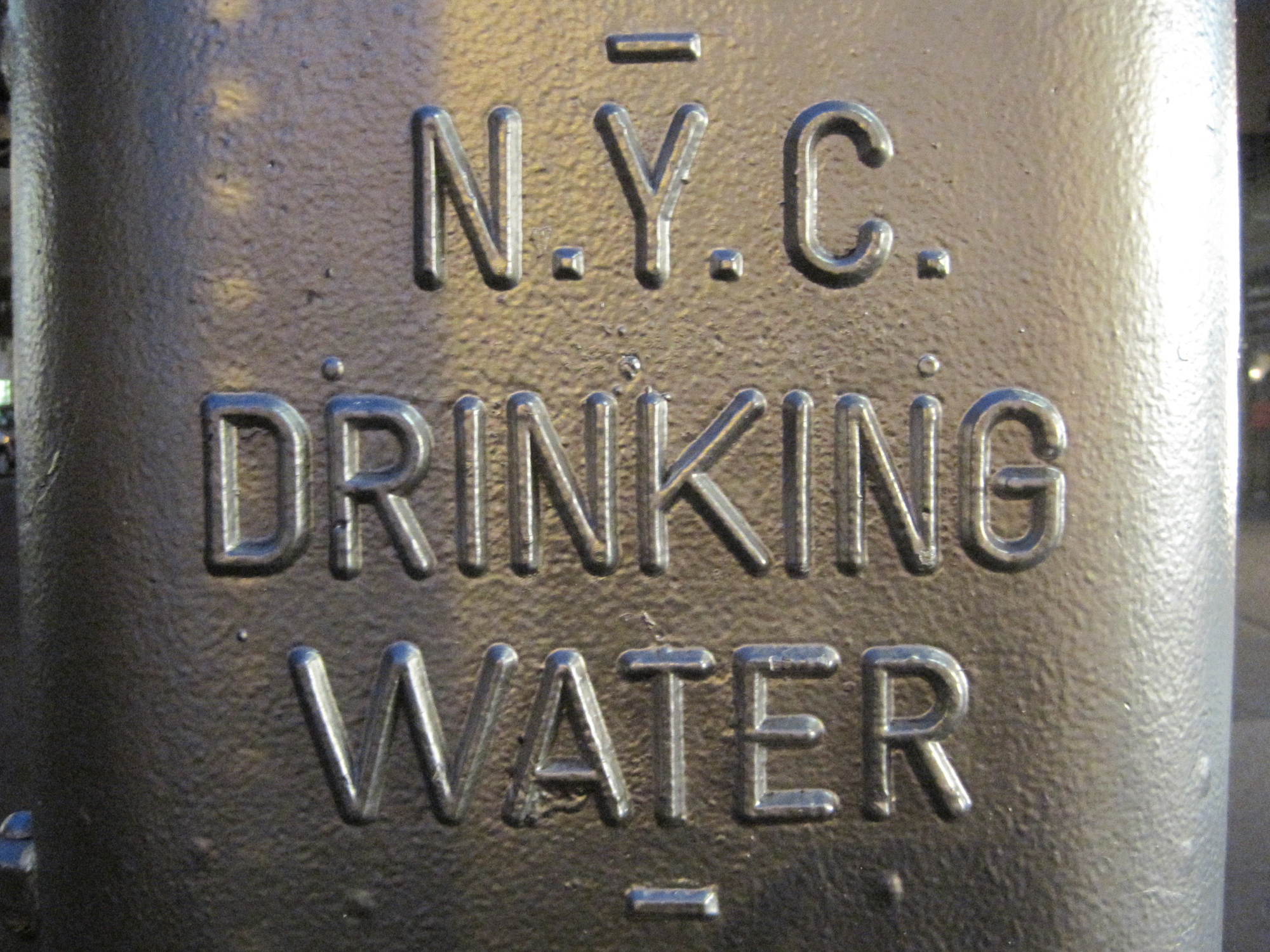 NYC drinking water.jpg