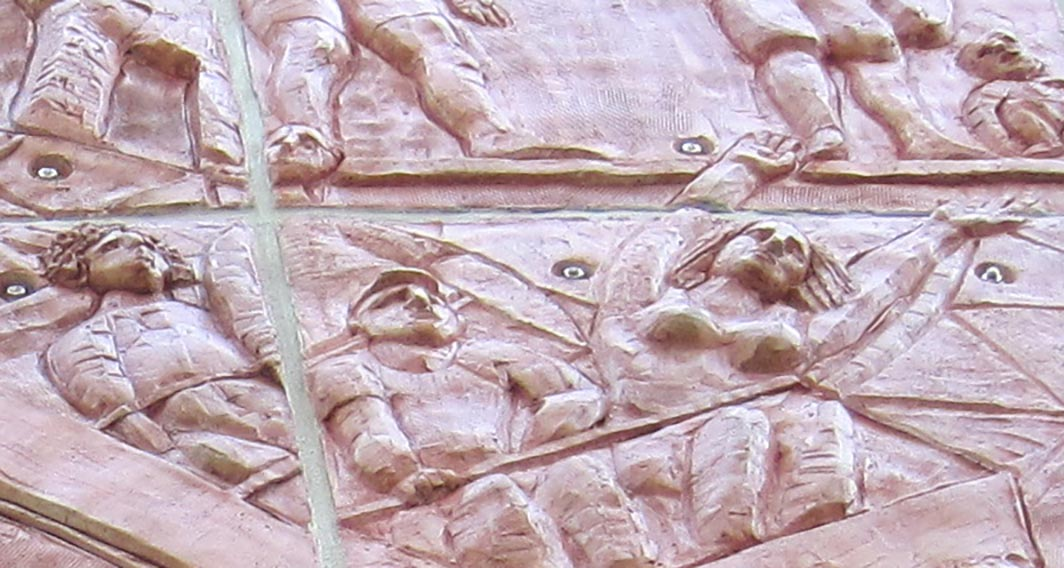 coney-mural-detail_4795595992_o.jpg