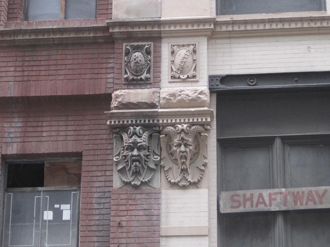 erected-1893_5058561287_o.jpg
