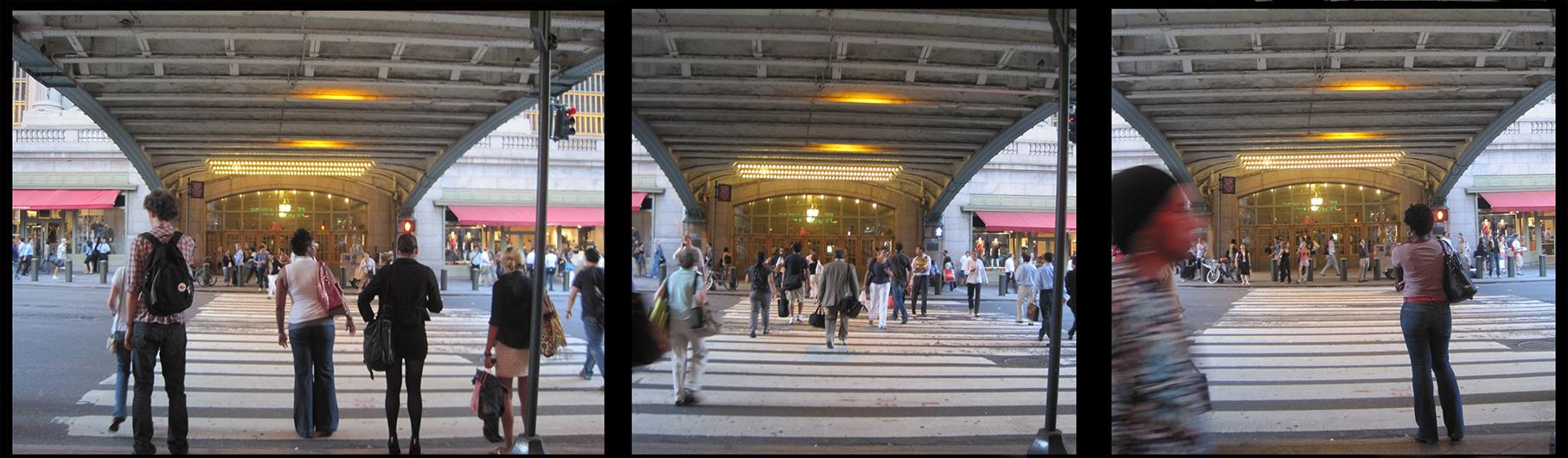 park-ave--e-42nd_4976041192_o.jpg