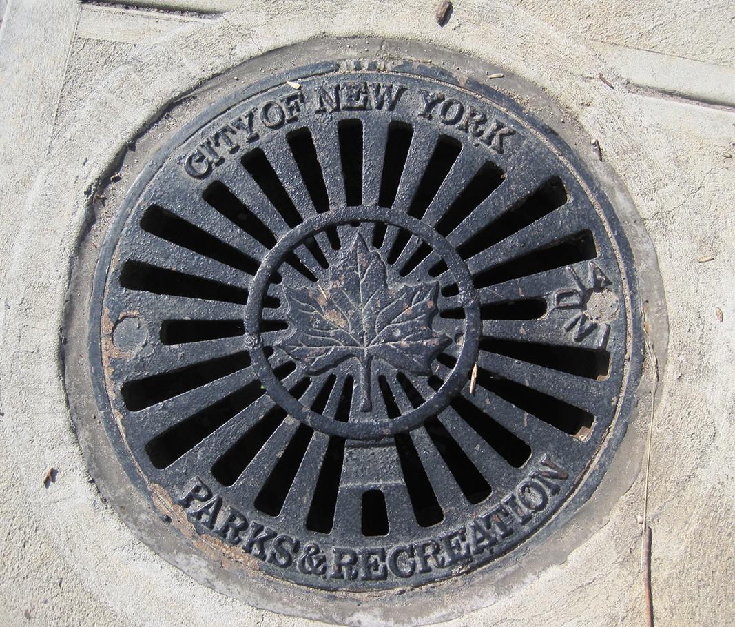 parks-rec-manhole_4795582028_o.jpg