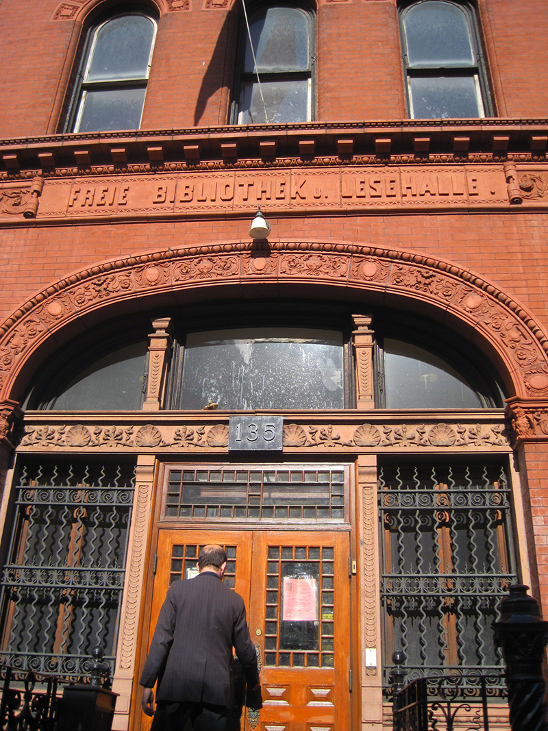 the-library-is-not-open-yet-sir-but-you-may-admire-its-facade_5003252578_o.jpg