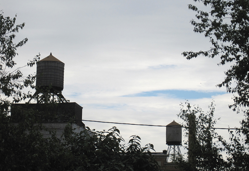 water-towers-mott-haven_4794957797_o.jpg