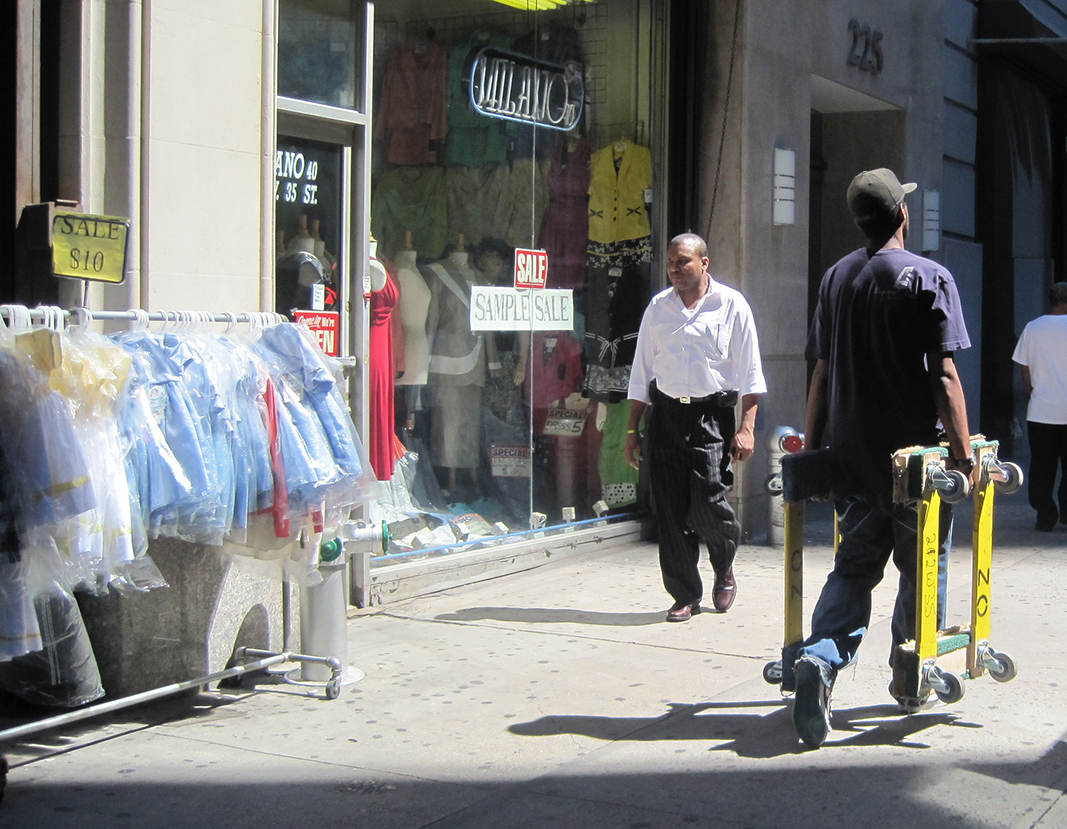 working-in-the-garment-district_4943675645_o.jpg