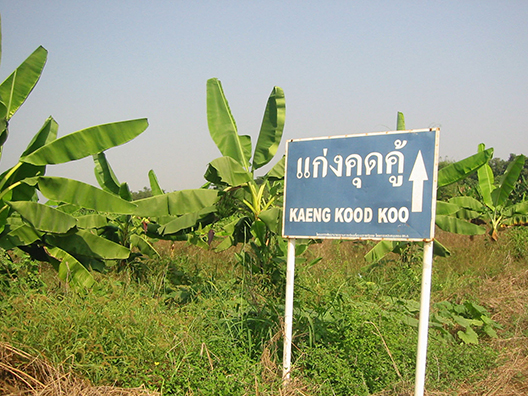kaeng-koot-koo_4846969816_o.jpg