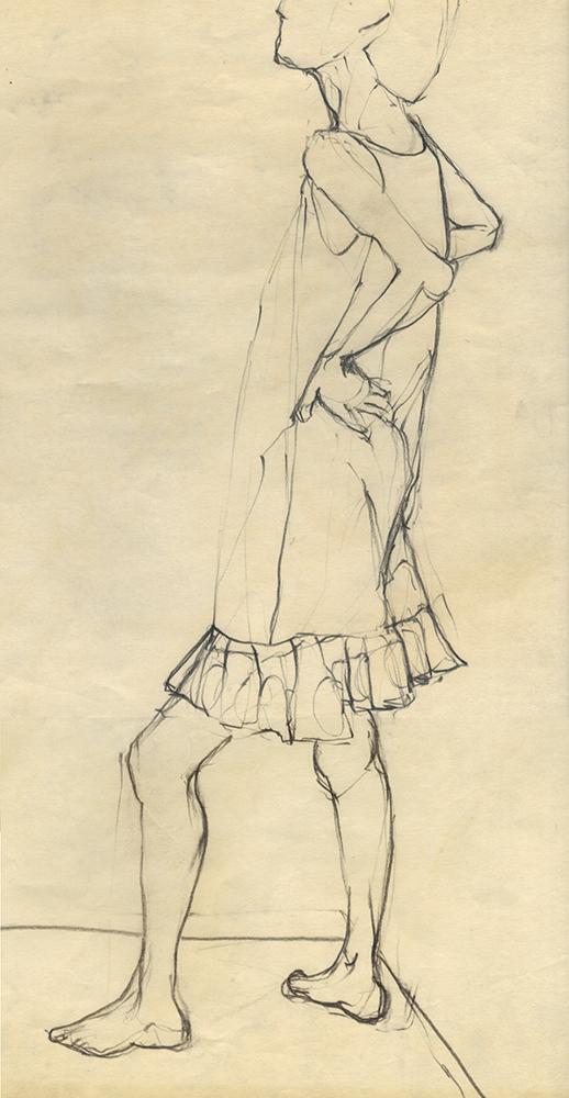 dress hip.jpg