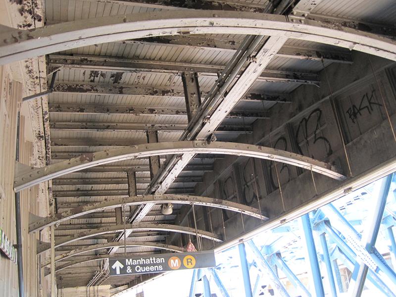 subway-whalebone_4795569674_o.jpg