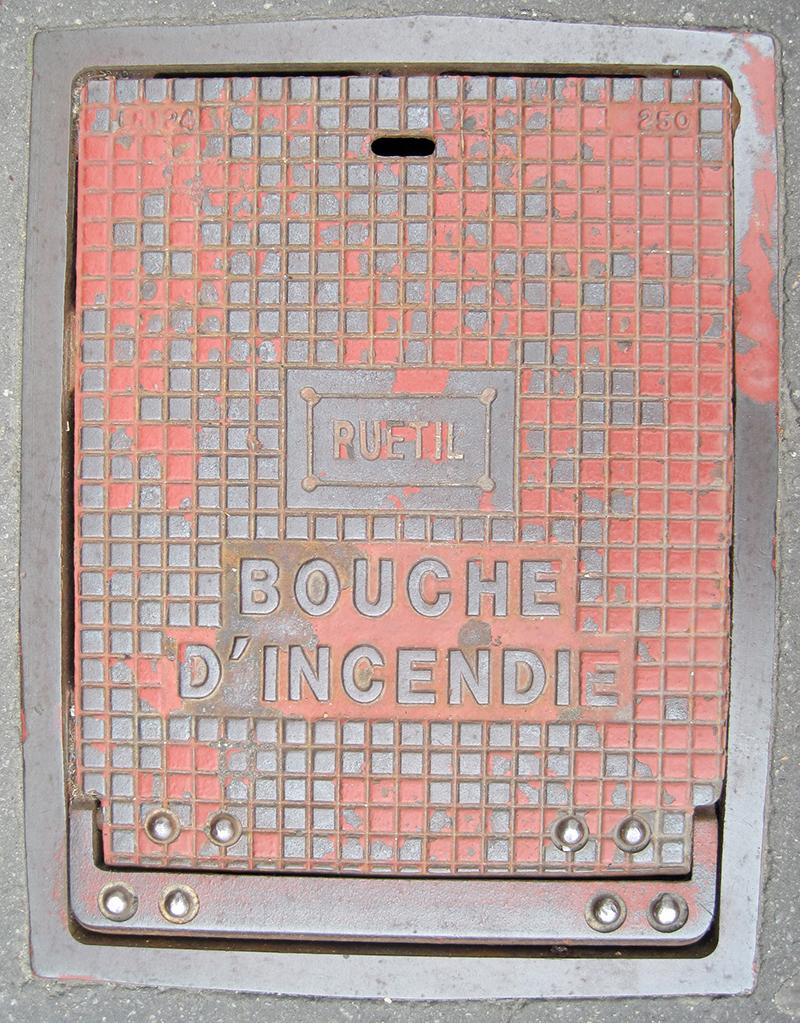bouche-dincendie_9766668975_o.jpg