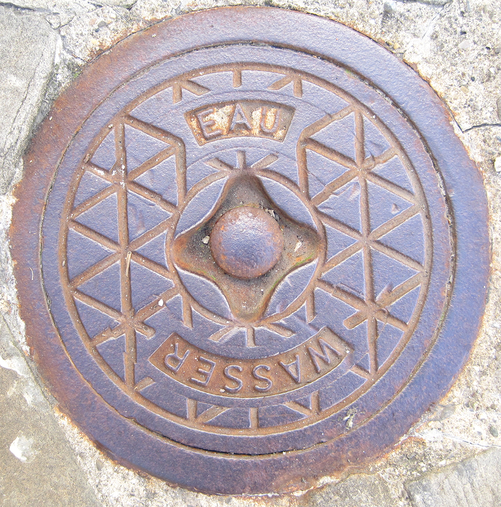 eau-wasser_9595698592_o.jpg