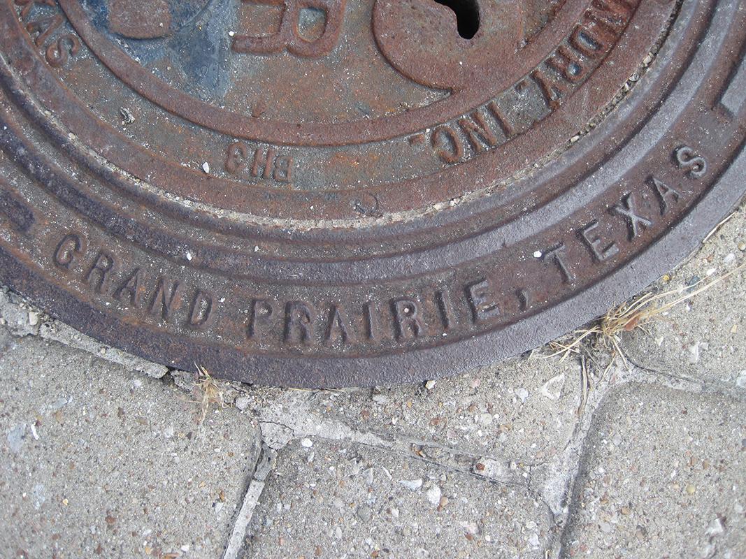 grand-prairie_4886007280_o.jpg