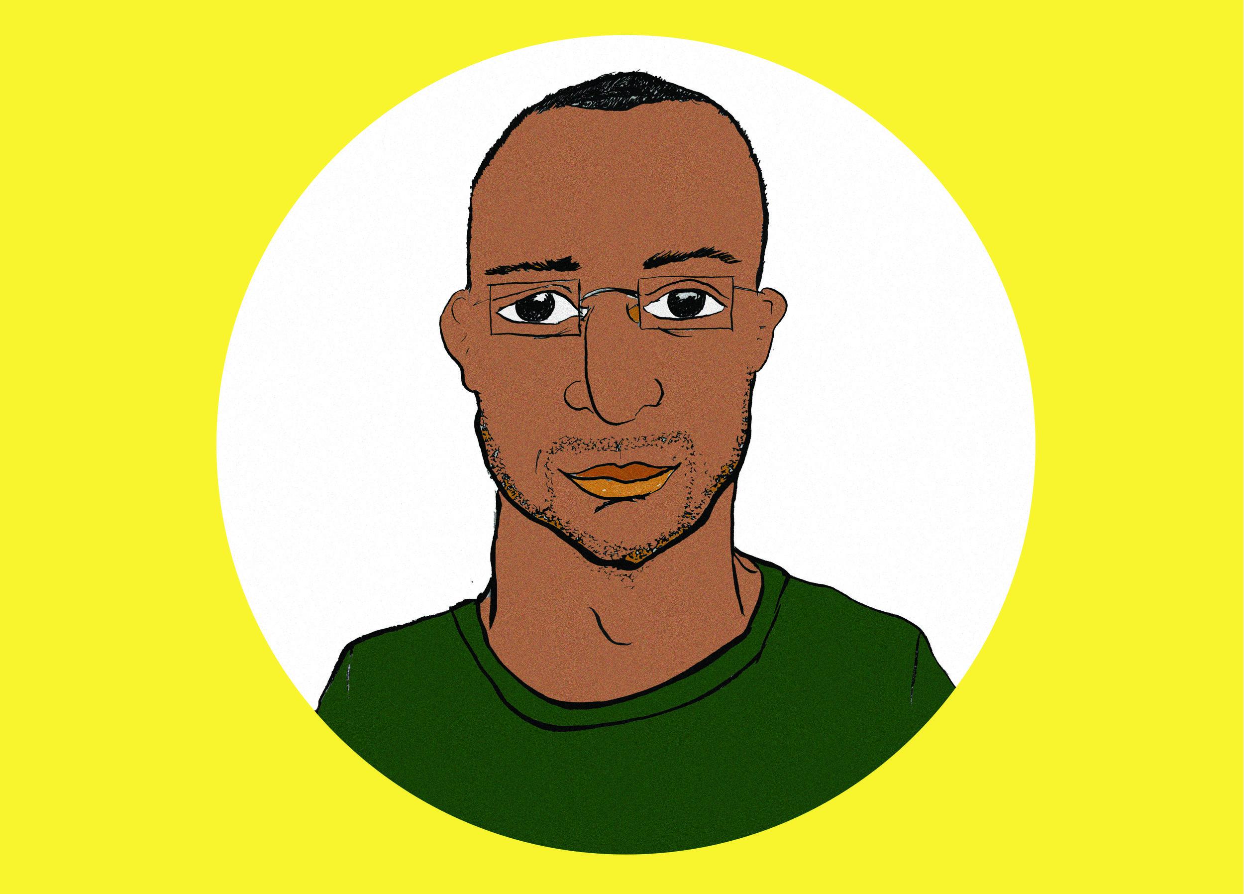 poster portrait 1.jpg