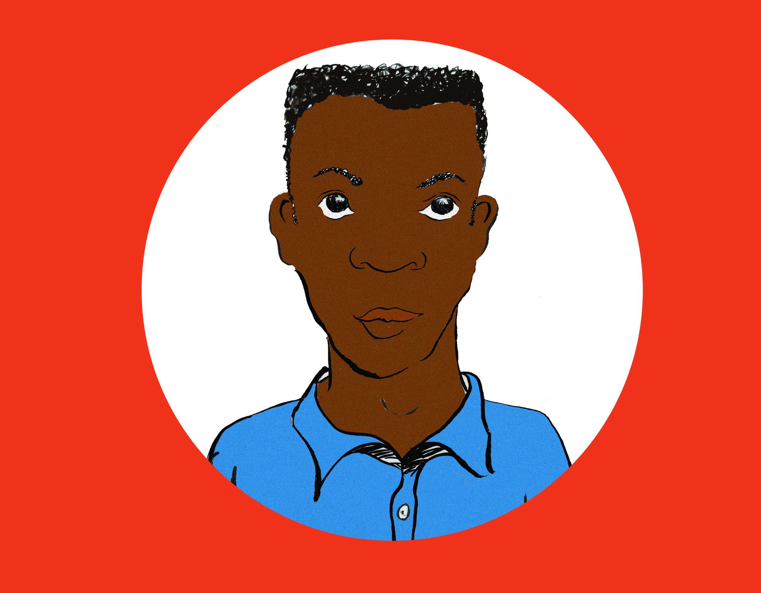 poster portrait 4.jpg