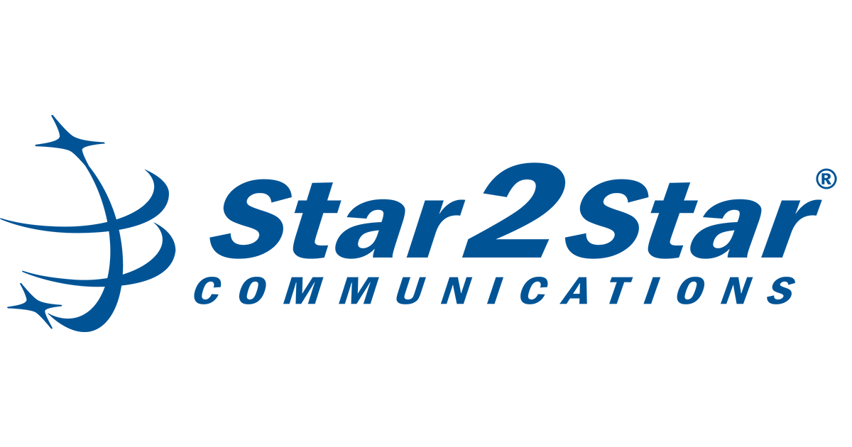 star2star.png