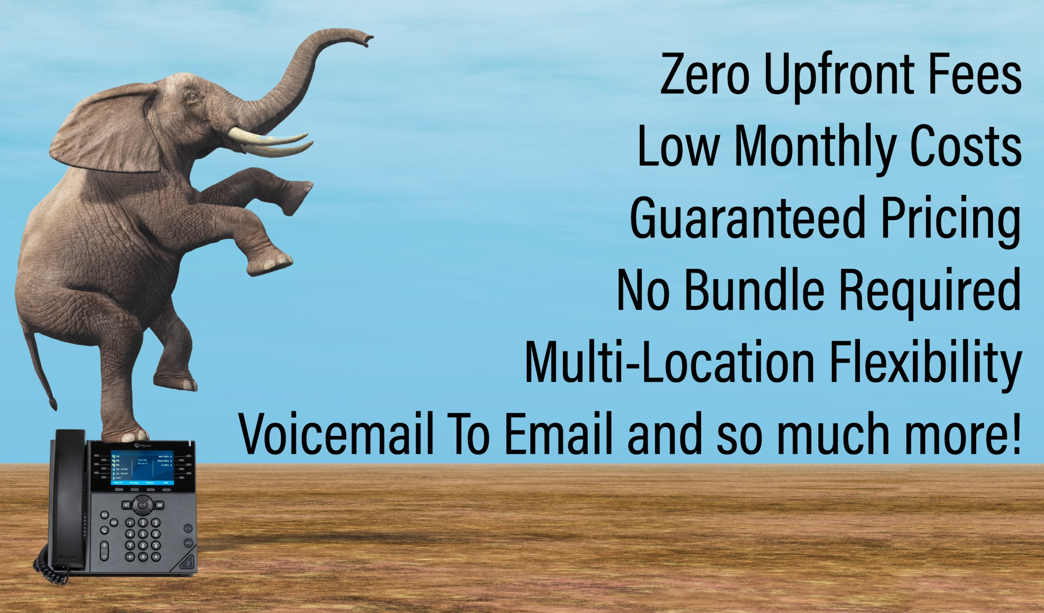 Tampa_Voip
