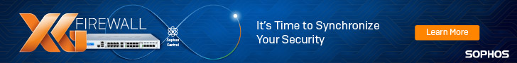 sophos-xg-central-cross-sell-time-728x90px.jpg